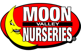 Moon Valley Nursery, Inc.