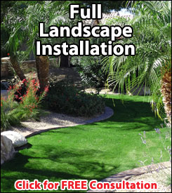 moon valley nursery, landscap design, phoenix landscaping, arizona landscaping, moon valley landscaping