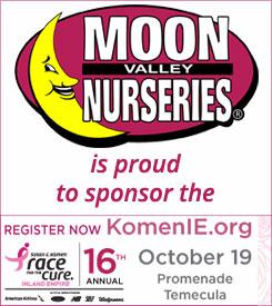 moon valley nursery, landscape design, california landscaping, california nursery